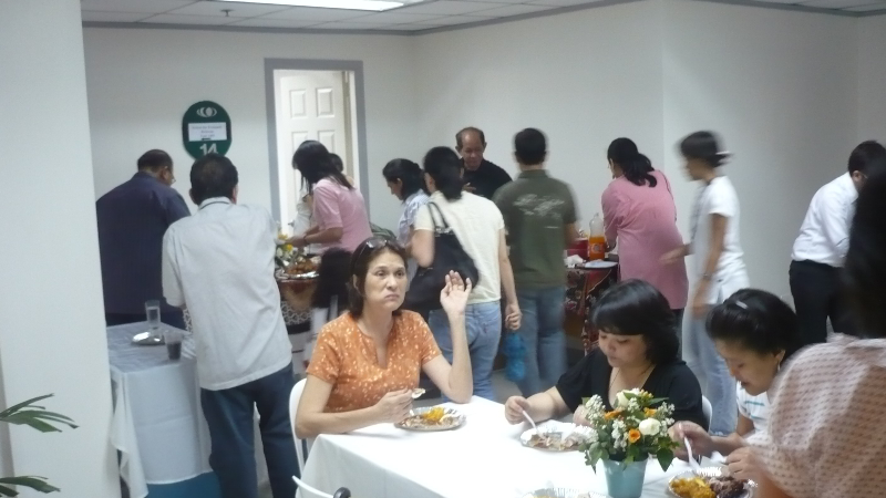 11-blessing-office-2010